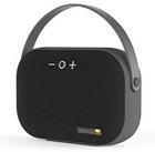 dodocool Tragbare Bluetooth Lautsprecher mit HD-Sound für 11,99€ mit Prime