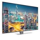 """Grundig 49GUB9688 - 49"""" 3D UHD TV mit Triple Tuner nur 599€ (statt 1.004€)"""