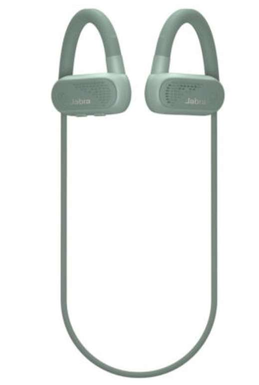 Jabra Elite Active 45e Bluetooth In-Ear-Kopfhörer für 39,59€ inkl. Versand (statt 58€)