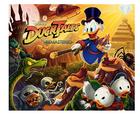 DuckTales: Remastered (Nintendo Wii U) für 5,99€