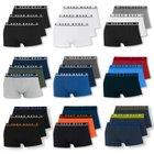 3er-Pack Hugo Boss Boxershorts für 29,99€ inkl. Versand (statt 40€)