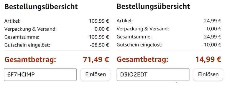 Amazon-Gutscheine4