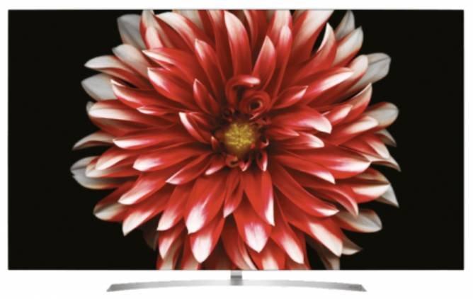 65 ZollLG 4K OLED TV OLED65B7D für 1.799€ inkl. Versand (statt 2.000€)