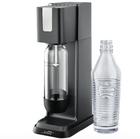 """Wassersprudler mySodapop """"Jerry"""" + 2 PET-Flaschen + CO2-Zylinder nur 29€"""