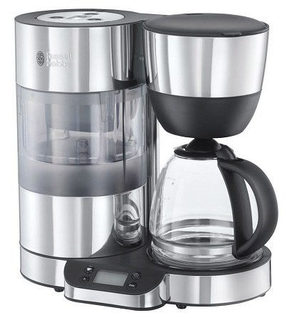 Russell Hobbs Clarity 20770-56 Kaffeemaschine für 29,99€ inkl. VSK