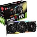 MSI GeForce RTX 2070 SUPER GAMING TRIO X 8GB GDDR6 für 504,99€ (statt 600€)