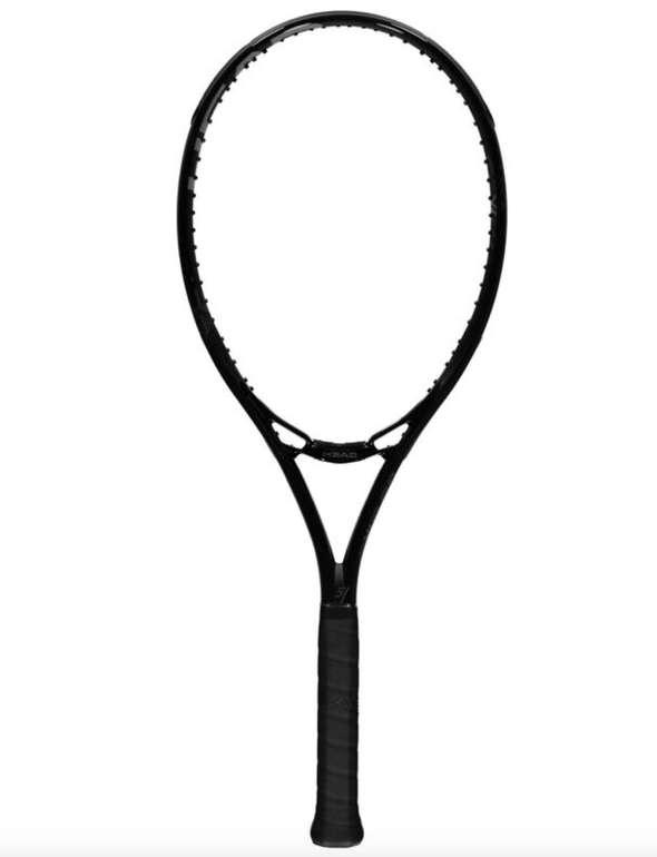Head Graphene Touch MxG 5 Tennisschläger (unbesaitet) für 81,72€ inkl. Versand (statt 205€)