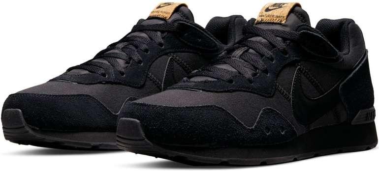 Nike Venture Herren Sneaker in Dunkelblau für 57,94€inkl. Versand (statt 64€)