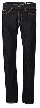 Replay Stretch-Jeans Waitom für Herren nur 24,94€ (statt 60€?) - nur Länge 32!