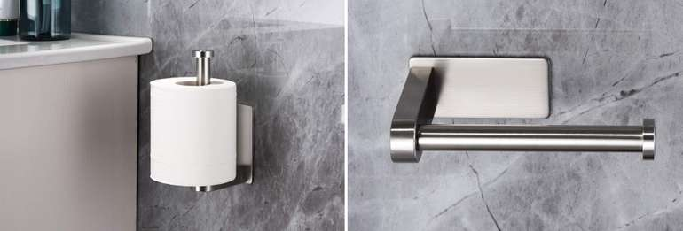 YIGII-Toilettenpapierhalter2