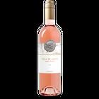 Fehler? 12 Flaschen Villa de Adnos - Bobal Rosado - Utiel-Requena DO (2018) für 22,47€