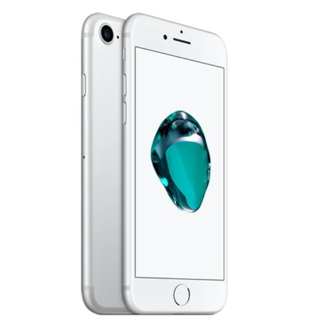 Vodafone Young XL Tarif (Allnet, 10GB LTE, EU) + iPhone 7 für 44,99€ mtl.