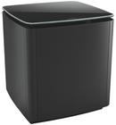 Bose Acoustimass 300 Wireless-Subwoofer für 501,99€ inkl. Versand (statt 654€)