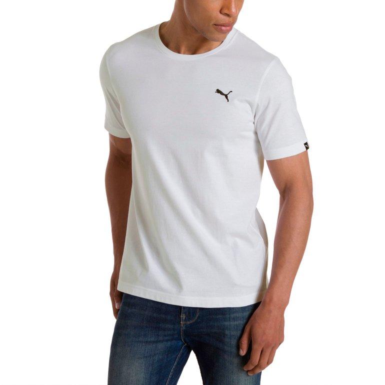 Puma Style Essentials T-Shirts für Herren nur je 12€ inkl. Versand