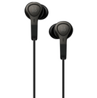B&O PLAY BeoPlay H3 ANC In-Ear Kopfhörer mit Active Noise Cancelling für 89€