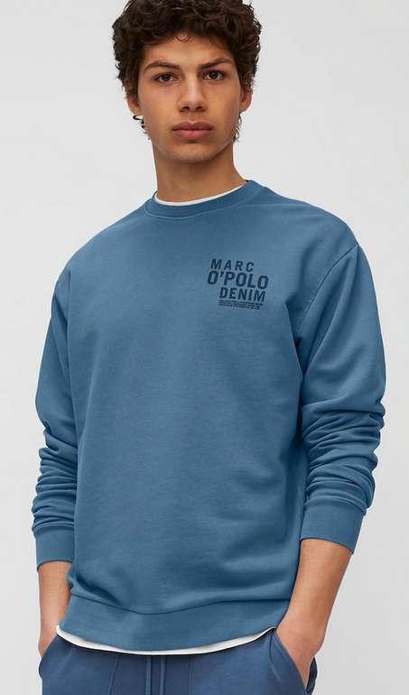 Marc O'Polo DENIM Herren Sweatshirt für 23,90€inkl. Versand (statt 61€)