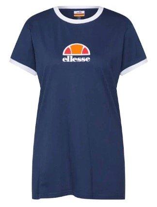 Ellesse Damen Shirt 'Orlanda' für 18,62€ (statt 29€)