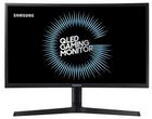 """Samsung C27FG73 – 27"""" Curved Full HD Monitor mit 144 Hz für 269,90€ (statt 335€)"""