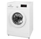 Comfee WM 6014 - 6kg Waschmaschine ab 159,99€ (statt 255€)