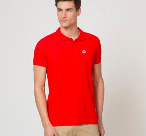 Polo Club Sale mit bis -65% Rabatt - z.B. Hemden ab 29,99€, Poloshirts ab 19,99€