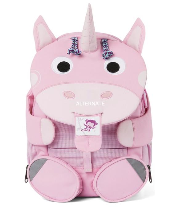 Affenzahn Großes Einhorn Rucksack in pink für 34,99€inkl. Versand (statt 44€)
