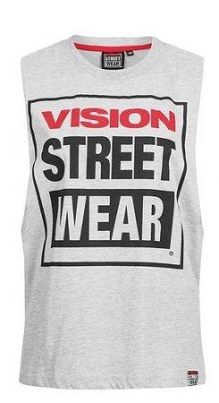 Vision Street Wear Sale mit bis zu 85% Rabatt - z.B. Neue Artikel für je 3,33€