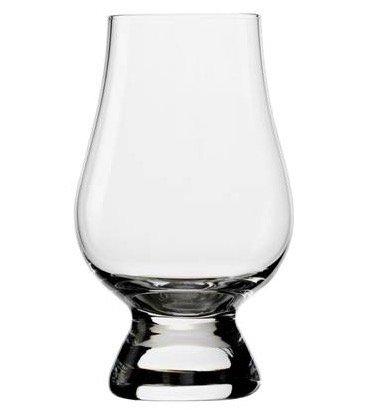6er Set Stölzle & Lausitz Glencairn Whiskygläser für 17,95€ inkl. Versand