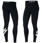 Nike Leg-A-See Leggins für je 19,49€ inkl. Versand (statt 27€)