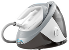 Philips GC8930/10 PerfectCare Expert Plus Dampfbügelstation ab 189€ (statt 221€)