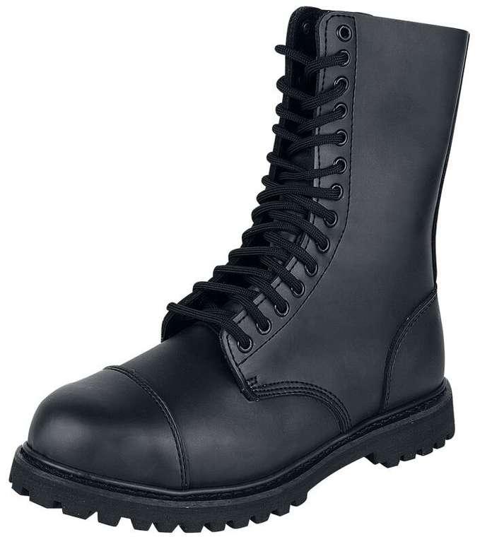 EMP: 3 Artikel kaufen & nur 2 bezahlen - Bekleidung, Schuhe, uvm.