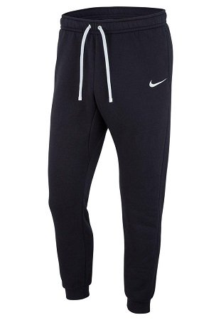 2er Pack Nike Trainingshosen Fleece Team Club 19 Pant in 4 Farben für je nur 41,95€
