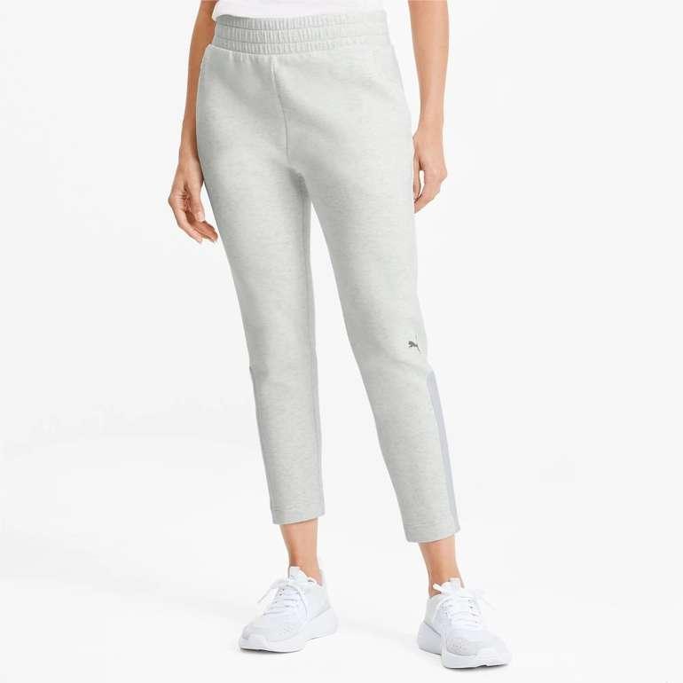 Puma Evostripe Damen Sweatpants für 27,96€ inkl. Versand (statt 35€)