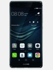 Huawei P9 + Lenovo Tab 3 7 Essential + Blau Allnet Flat + 4GB LTE für 24,99€ mtl