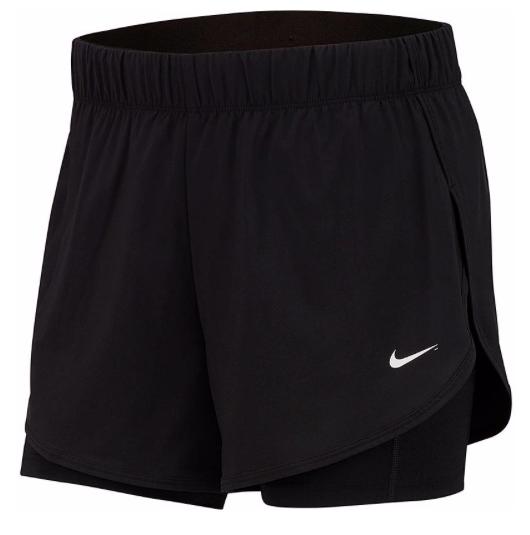 25% Rabatt auf Trainings-Topseller (Nike, Adidas, Under Armour) bei SportScheck