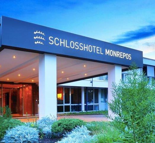 Ludwigsburg: Ab 2 Nächte im 4* Schlosshotel Monrepos inkl. Frühstück uvm. ab 129€ pro Person
