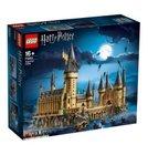 Lego Harry Potter Schloss Hogwarts (71043) für 339,99€ inkl. VSK (statt 380€)