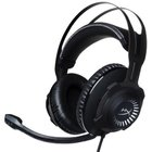 Kingston HyperX Cloud Revolver S Gaming Headset für 89,10€ inkl VSK (statt 129€)