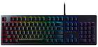 Razer Huntsman mechanische Gaming Tastatur für je 99€ inkl. Versand (statt 129€)
