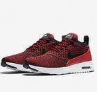 Nike WMNS Air Max Thea Flyknit Sneaker für 54€ inkl. Versand (statt 112€)