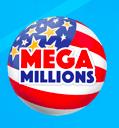 Lottohelden: 5 Tippfelder MegaMillions für 11€ (statt 18€) - 267 Mio. $ Jackpot