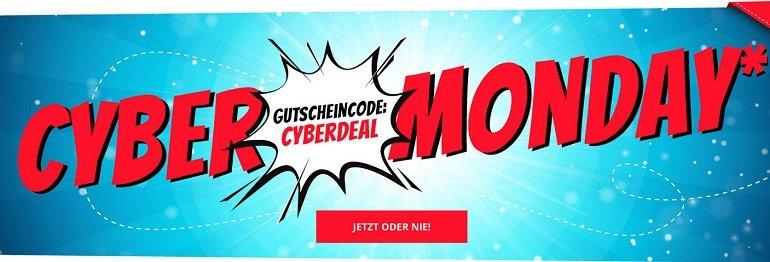 SportSpar Cyber Monday 3