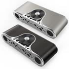 Bluedio TS-3 (Turbine) Bluetooth 2.1 Lautsprecher für 21,99€ inkl. Versand