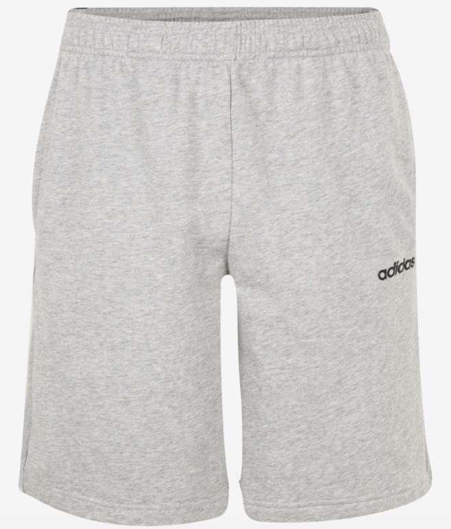 Adidas Performance M Ess Matmix Shorts für 13,90€ inkl. Versand (statt 28€)