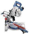 Blitzangebot! Bosch Professional Paneelsäge GCM 800 SJ für 199,99€ inkl. Versand