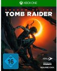 Shadow of the Tomb Raider (Xbox, Steelbook Edition) für 22,99€ inkl. Versand