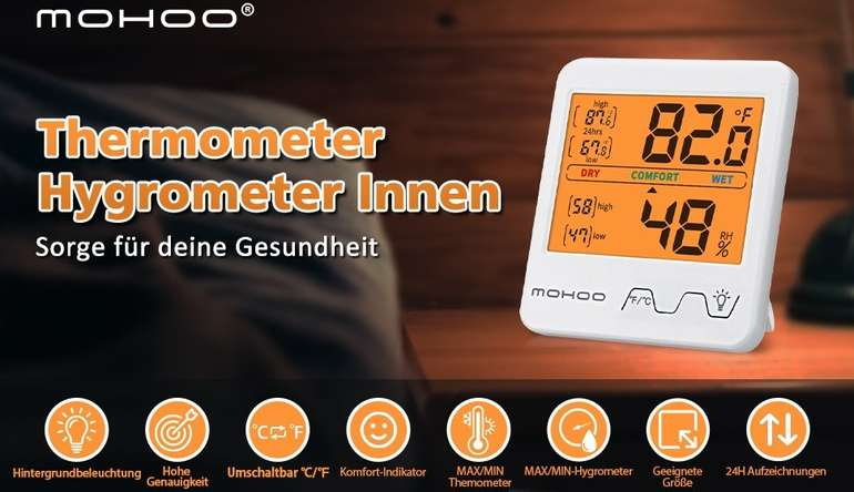 mohoo-thermometer2