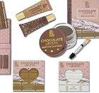 Chocolate Lovers aufgepasst, die neue limitierte Edition von RdeL Young ist da!