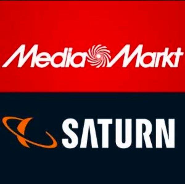 Paydirekt: 10€ Rabatt (50€ Mindestbestellwert) bei Media Markt und Saturn