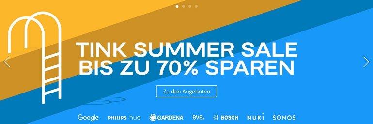 tink Summer Sale 2020 3