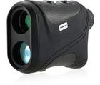 Tomshoo Laser Entfernungsmesser (Golf Modell) für 70,39€ inkl. Versand